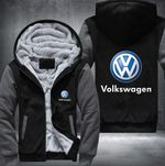 LIMITED EDITION THE VW LOVER JACKET