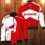 LIMITED EDITION THE B.EXPANSION 3D BOMBER