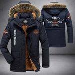 LIMITED EDITION UNIQUE STYLE JACKET COLLECTION