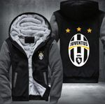 LIMITED EDITION FOR FOOTBALL LOVERS
