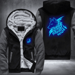 WOLF VICTORY JACKET – LIMITED EDITION