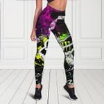 LIMITED EDITION – LEGGING 5852A
