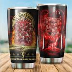LIMITED EDITION – TUMBLER FOR LOVERS 10370A