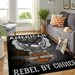 LIMITED EDITION – H.L FOR FANS-RUG 5235T