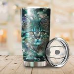 LIMITED EDITION – CAT LOVER - TUMBLER 9769A