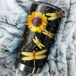 LIMITED EDITION – HIPPIE LOVER - TUMBLER 9733A