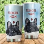 LIMITED EDITION – FRENCHIE MOM TUMBLER 8317K