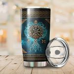 LIMITED EDITION – VIKING TUMBLER 5961A