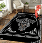 LIMITED EDITION - VIKING FOR FANS – RUG 5569A