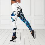 LIMITED EDITION – HUNTING LEGGING 5949A