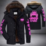 H.L JACKET – LIMITED EDITION – PKJ11138A