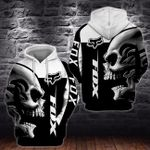 LIMITED EDITION – H.L 3D HOODIE- 11197A