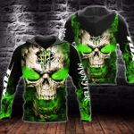LIMITED EDITION – M.E 3D HOODIE- 11220A