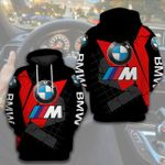 LIMITED EDITION –  3D HOODIE- 11464A
