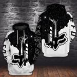 LIMITED EDITION –  3D HOODIE- 11446A