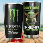 LIMITED EDITION – TUMBLER 11480A