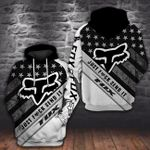 LIMITED EDITION – 3D HOODIE- 11493A
