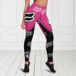 LIMITED EDITION – F.X LEGGING 11505A