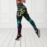 LIMITED EDITION – LEGGING 7427A_1A