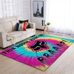 LIMITED EDITION – RUG 11770A