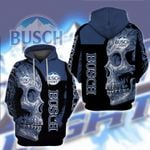 LIMITED EDITION – 3D HOODIE – 90736A