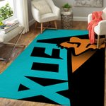 LIMITED EDITION – RUG 90829A