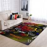 LIMITED EDITION – RUG 7435A-TP