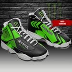 AIR J.D 13 SNEAKERS – LIMITED EDITION-11872A
