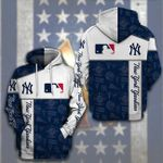 LIMITED EDITION- 3D HOODIE –11794AA