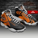 AIR J.D 13 SNEAKERS – LIMITED EDITION-11871AA