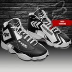 AIR J.D 13 SNEAKERS – LIMITED EDITION -11873TP