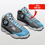 AIR J.D 13 SNEAKERS – LIMITED EDITION-90887AA-TP