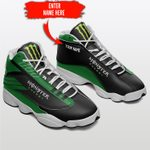 AIR J.D 13 SNEAKERS – LIMITED EDITION-90882AA-TP
