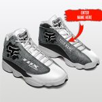 AIR J.D 13 SNEAKERS – LIMITED EDITION-90884AA-TP