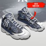 AIR J.D 13 SNEAKERS – LIMITED EDITION-90913AA