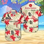 LIMITED EDITION - S.L.C LOVER - HAWAII SHIRT 12309PN