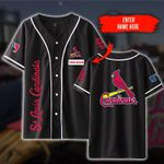 LIMITED EDITION - SPORT LOVER - BASEBALL SHIRT – 12447PN