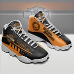 AIR J.D 13 SNEAKERS – LIMITED EDITION-90921AA-TP