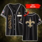 LIMITED EDITION - SPORT LOVER - BASEBALL SHIRT – 12454PN