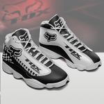 AIR J.D 13 SNEAKERS – LIMITED EDITION-90923AA
