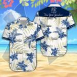 LIMITED EDITION - N.Y.Y LOVER - HAWAII SHIRT 12446PN