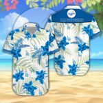 LIMITED EDITION - L.A.D LOVER - HAWAII SHIRT 12445PN
