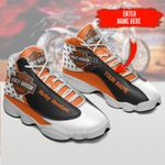 AIR J.D 13 SNEAKERS – LIMITED EDITION-90931AA