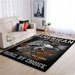 RACING LOVER– LIMITED EDITION RUG 90927-TP