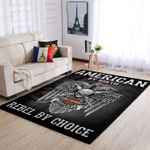 RACING LOVER– LIMITED EDITION RUG 90929AA-TR
