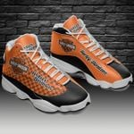 AIR J.D 13 SNEAKERS – LIMITED EDITION M.H.D 11917HU