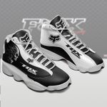 AIR J.D 13 SNEAKERS – LIMITED EDITION F.R.C - 90949TU-TR