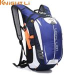 18L Fashion Backpack Hydration Pack Rucksack Waterproof Bicycle Road Bag Knapsack Daypack School Bags Mochila sac a dos 464