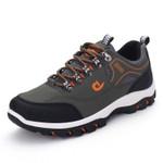 38-47 Winter Shoes Men Breathable Brand Men Shoes Big Size Anti skidding Men Winter Shoes