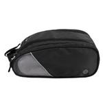 BAGSMART Lightweight Waterproof Breathable Shoe Bag For Travel Unisex Shoe Bag Fashion Luggage Travel Bags